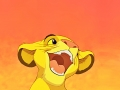 papers.co-aa78-wallpaper-disney-simba-lionking-smile-illust-8-wallpaper