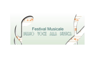 Video Festival Musicale 2017 Seconda Edizione